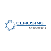 Clausing